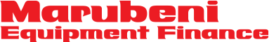 Marubeni Equipment Finance